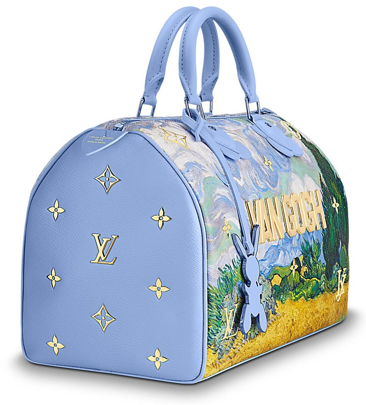 louis-vuitton-Van-Gogh-speedy-bag