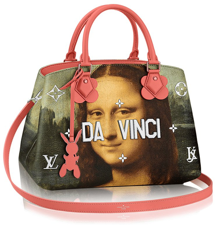 louis-vuitton-da-vinci-montaigne-bag