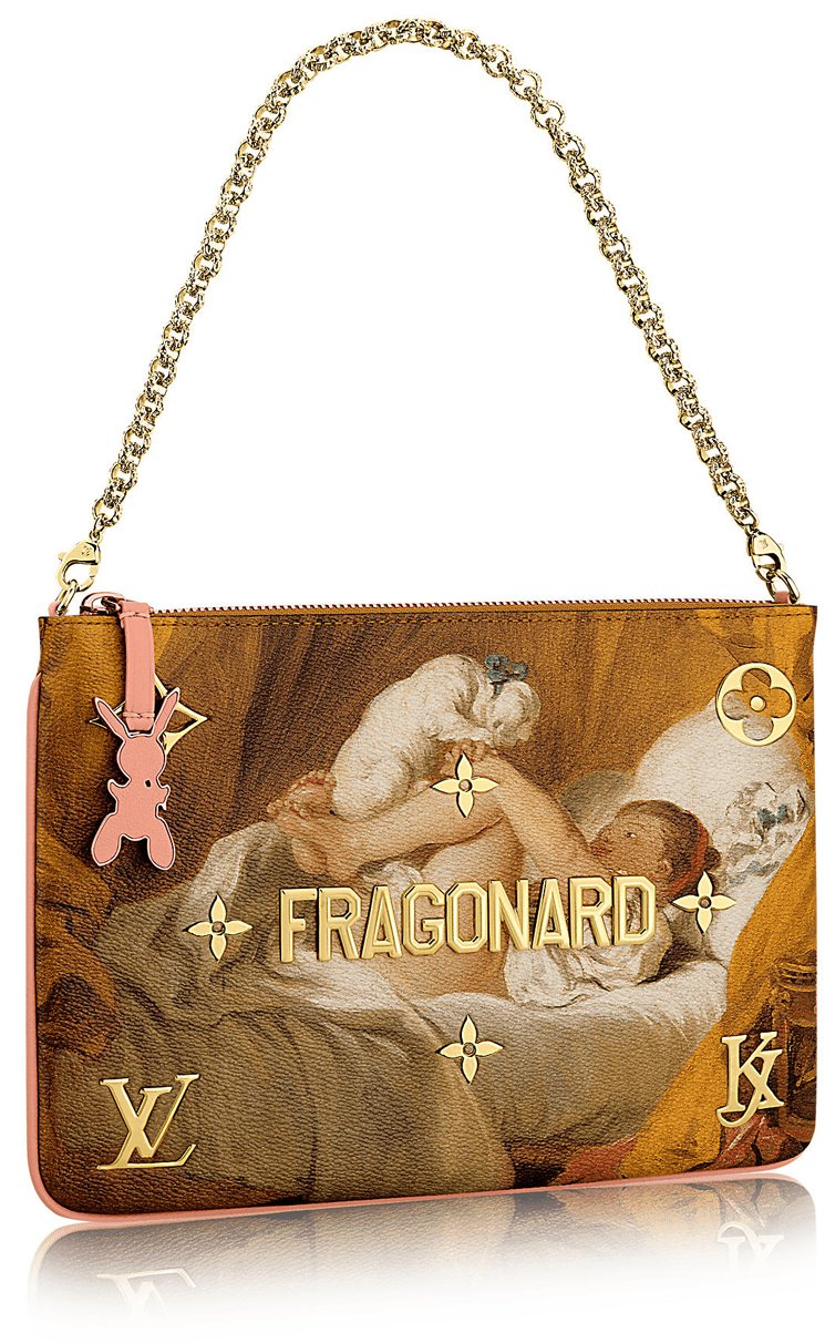 louis-vuitton-fragonard-clutch
