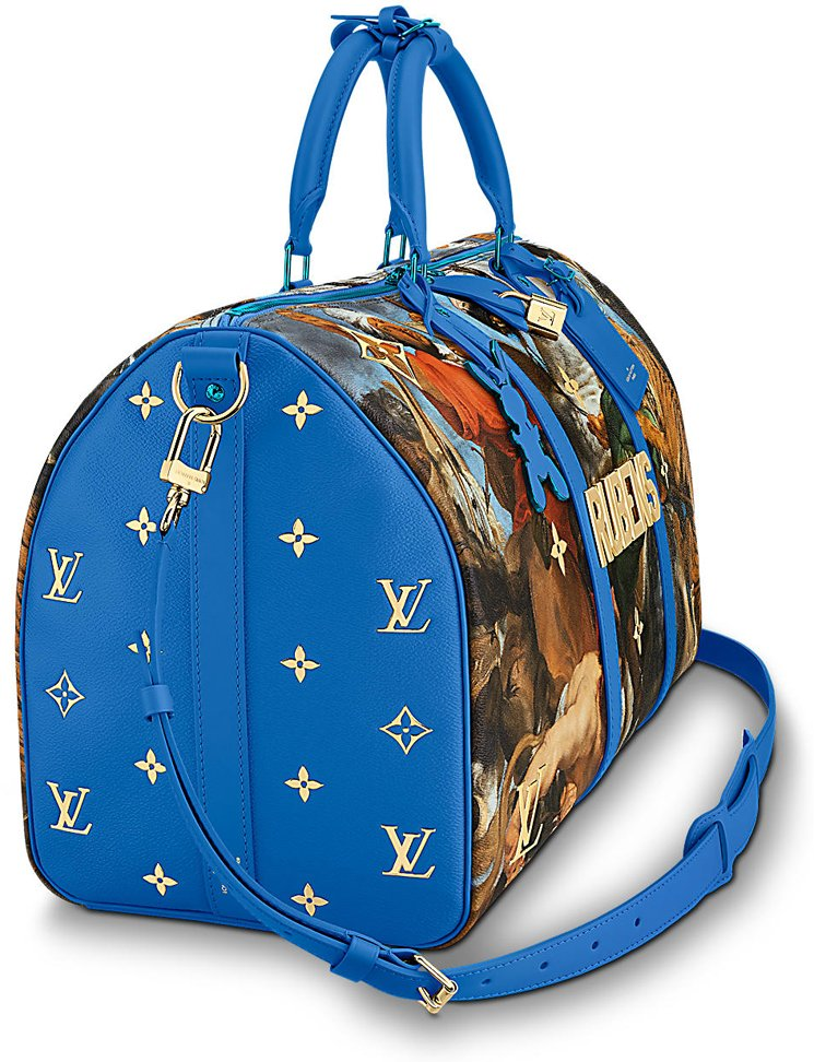 louis-vuitton-keepall-50-rubens-bag-3