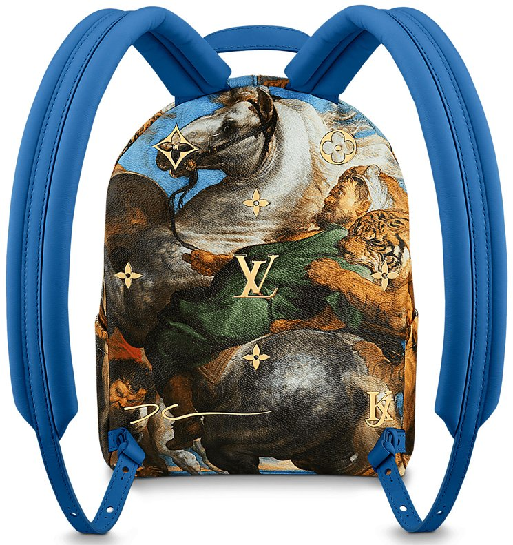 louis-vuitton-rubens-palm-springs-backpack-4