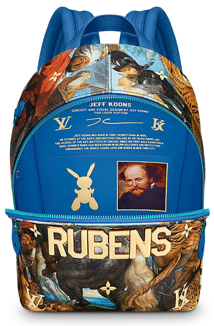 louis-vuitton-rubens-palm-springs-backpack