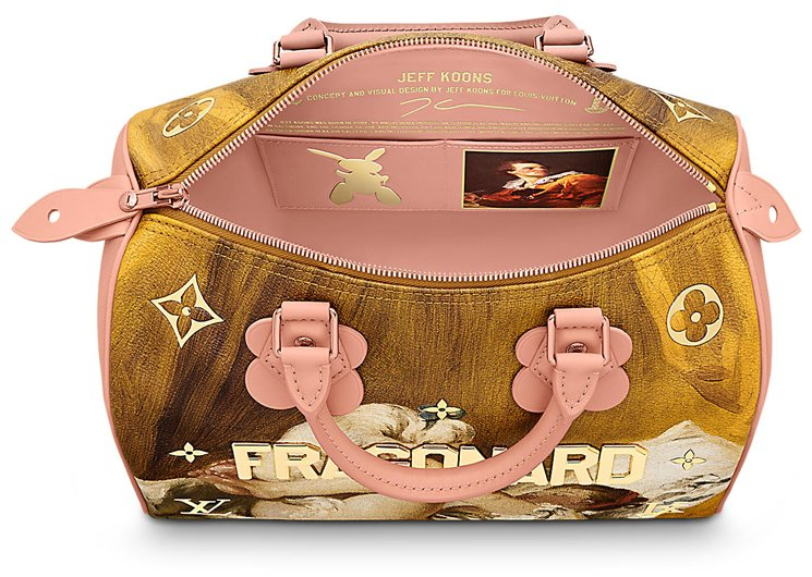 louis-vuitton-speedy-30-fragonard-bag-2