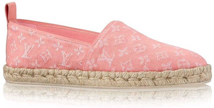 louis-vuitton-waterfall-espadrille-shoes-pink