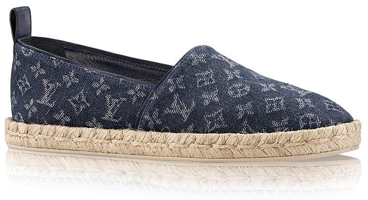louis-vuitton-waterfall-espadrille-shoes