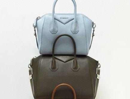 Givenchy Antigona Bag Review