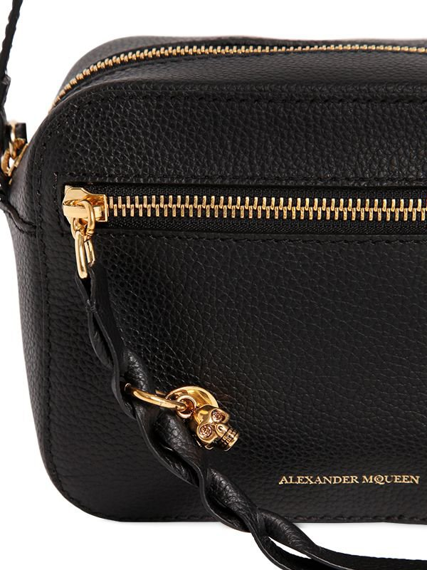 Alexander-McQueen-Camera-Bag-4