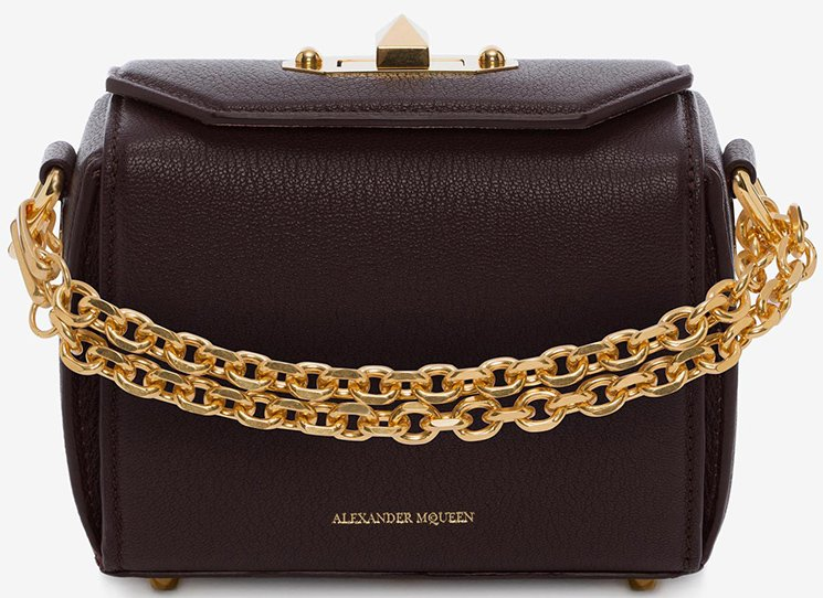 Alexander-McQueen-The-Box-Bag-11