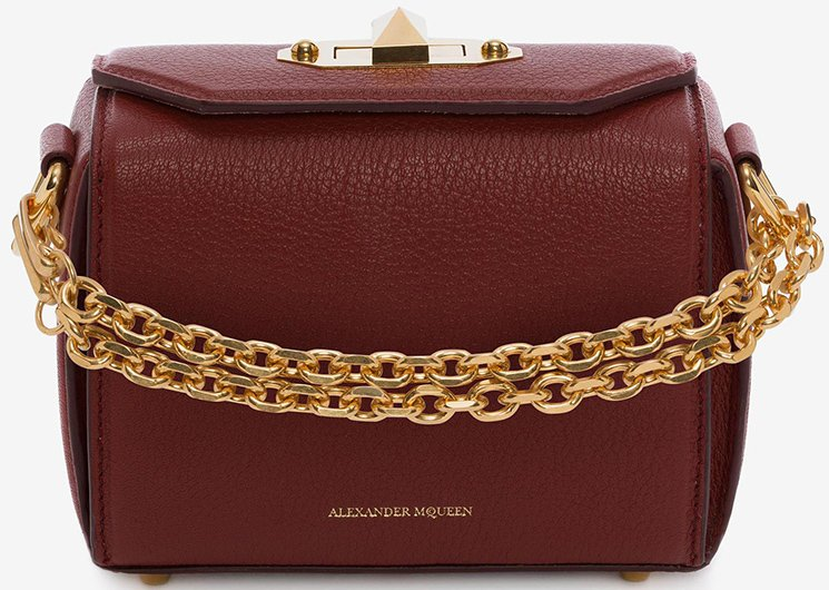 Alexander-McQueen-The-Box-Bag-12