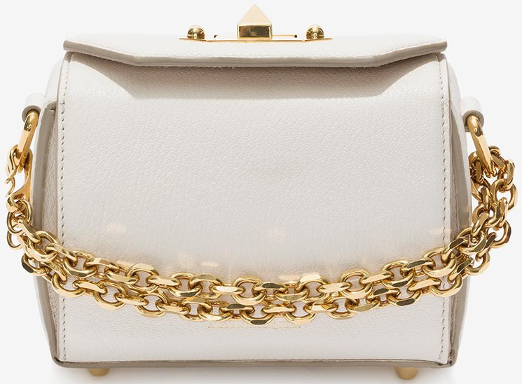 Alexander-McQueen-The-Box-Bag-13