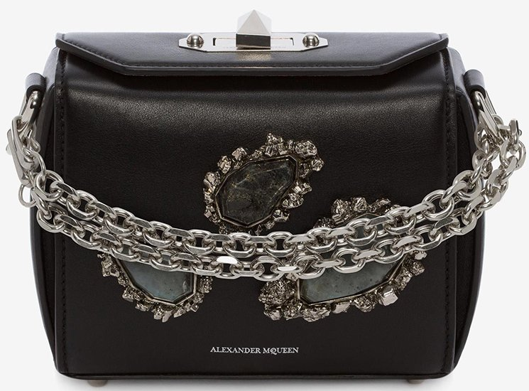 Alexander-McQueen-The-Box-Bag-15
