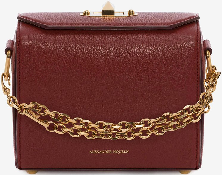 Alexander-McQueen-The-Box-Bag-2