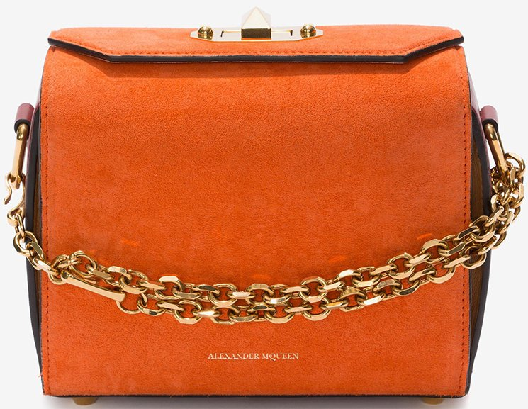 Alexander-McQueen-The-Box-Bag-5