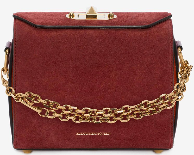 Alexander-McQueen-The-Box-Bag-6