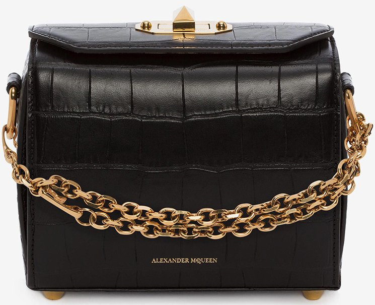 Alexander-McQueen-The-Box-Bag-7