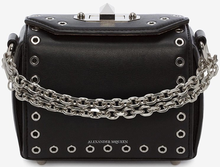 Alexander-McQueen-The-Box-Bag-8