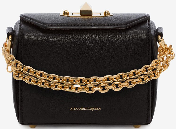 Alexander-McQueen-The-Box-Bag-9