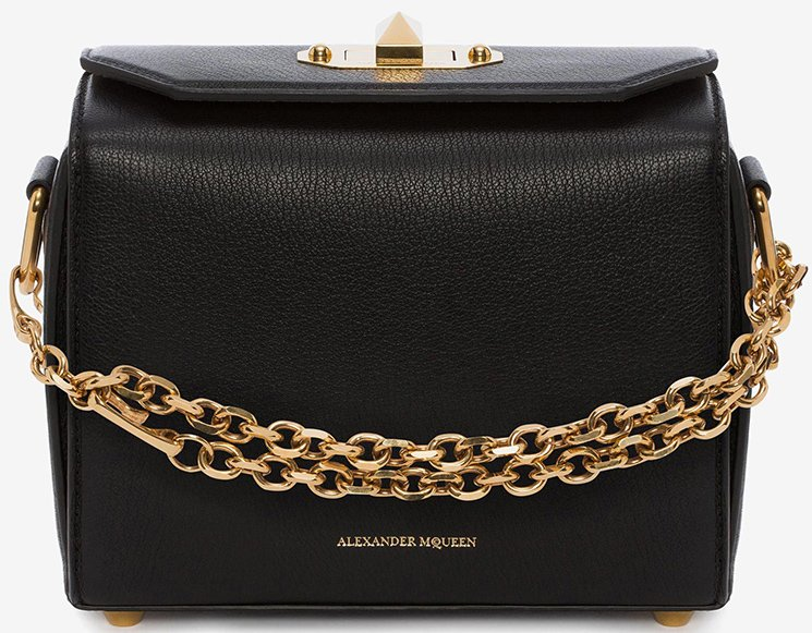 Alexander-McQueen-The-Box-Bag