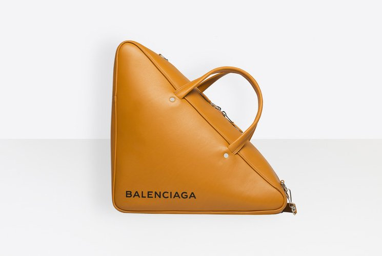 Balenciaga-Triangle-Duffle-Bag-6