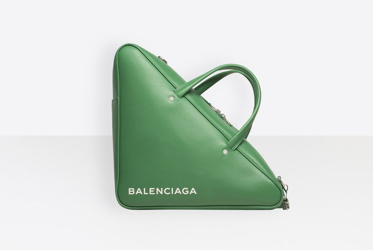 Balenciaga-Triangle-Duffle-Bag-7