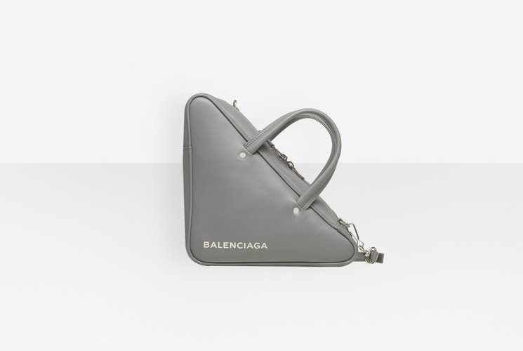 Balenciaga-Triangle-Duffle-Bag-8