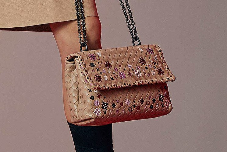 Bottega-Veneta-Resort-2018-Ad-Campaign-20