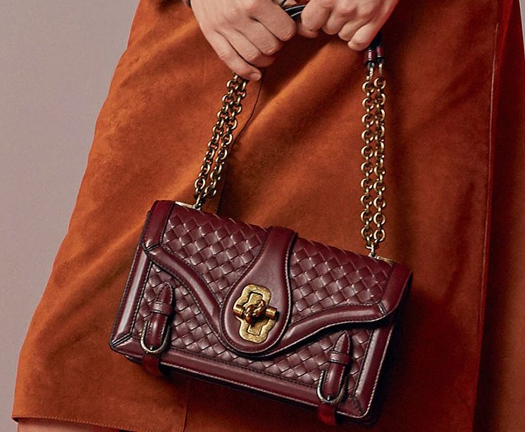 Bottega-Veneta-Resort-2018-Ad-Campaign-5