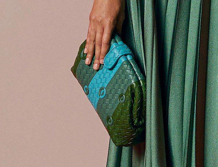 Bottega-Veneta-Resort-2018-Ad-Campaign-6