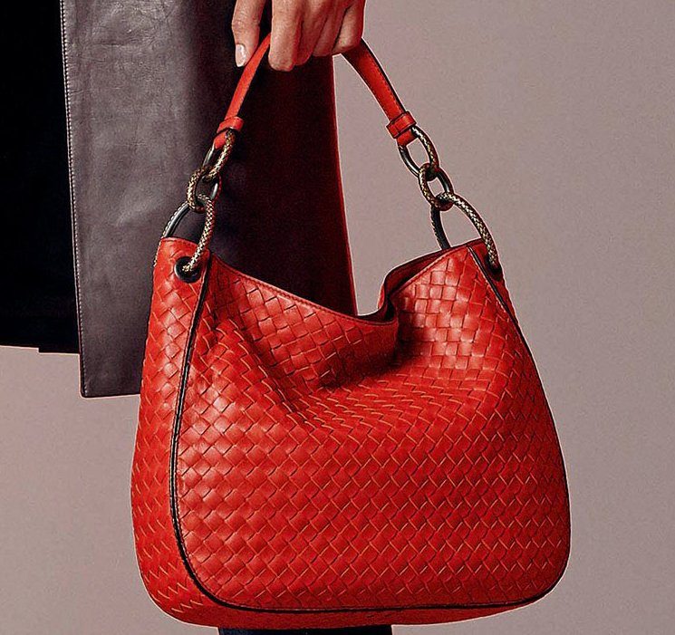 Bottega-Veneta-Resort-2018-Ad-Campaign-7