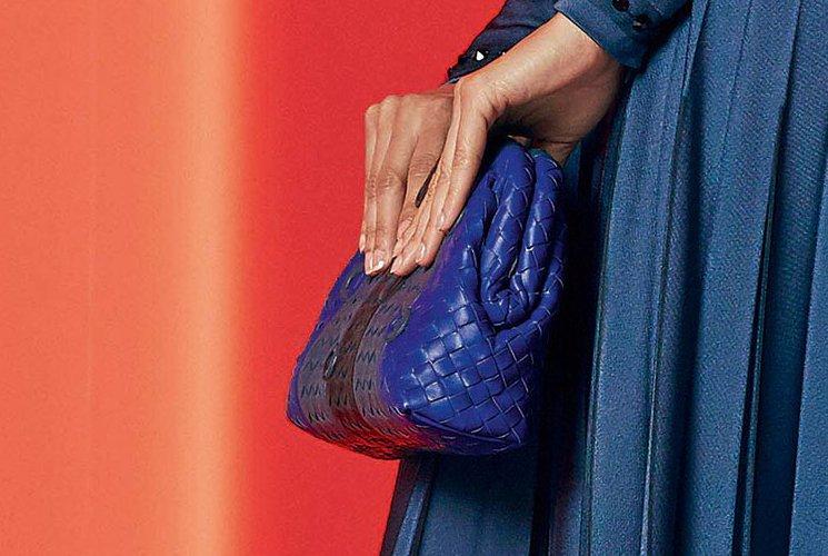 Bottega-Veneta-Resort-2018-Ad-Campaign