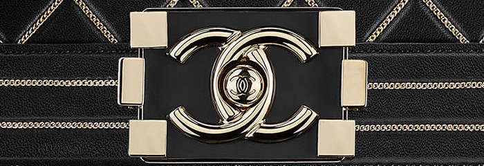 Boy-Chanel-Chain-Quilted-Bag-3
