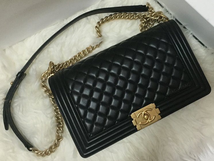 Boy-Chanel-Classic-Flap-Bag
