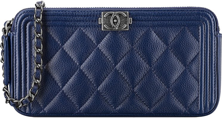 Boy-Chanel-Quilted-Clutch-With-Chain