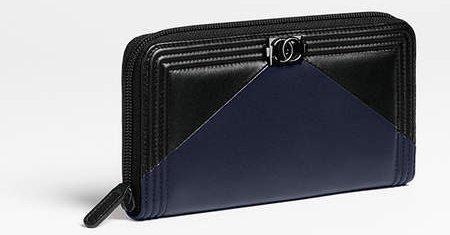 Boy-Chanel-Triangle-Bi-Color-Wallets-2