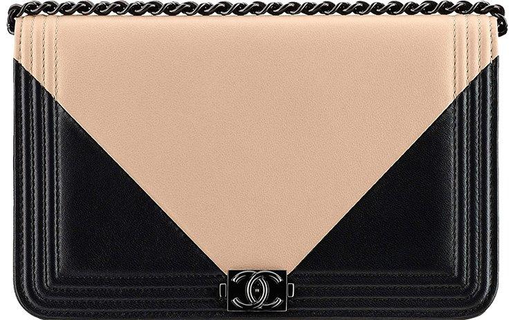 Boy-Chanel-Triangle-Bi-Color-Wallets-5