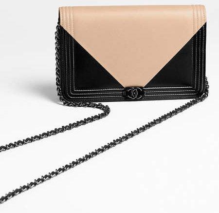 Boy-Chanel-Triangle-Bi-Color-Wallets-6