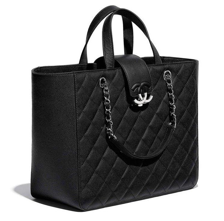 Chanel-CC-Box-Bag-10