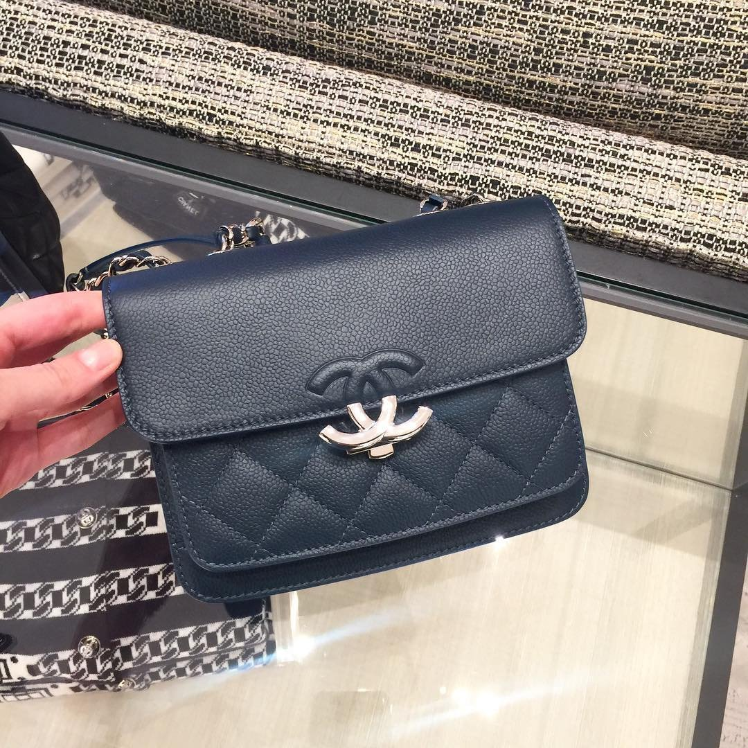 Chanel-CC-Box-Bag-11