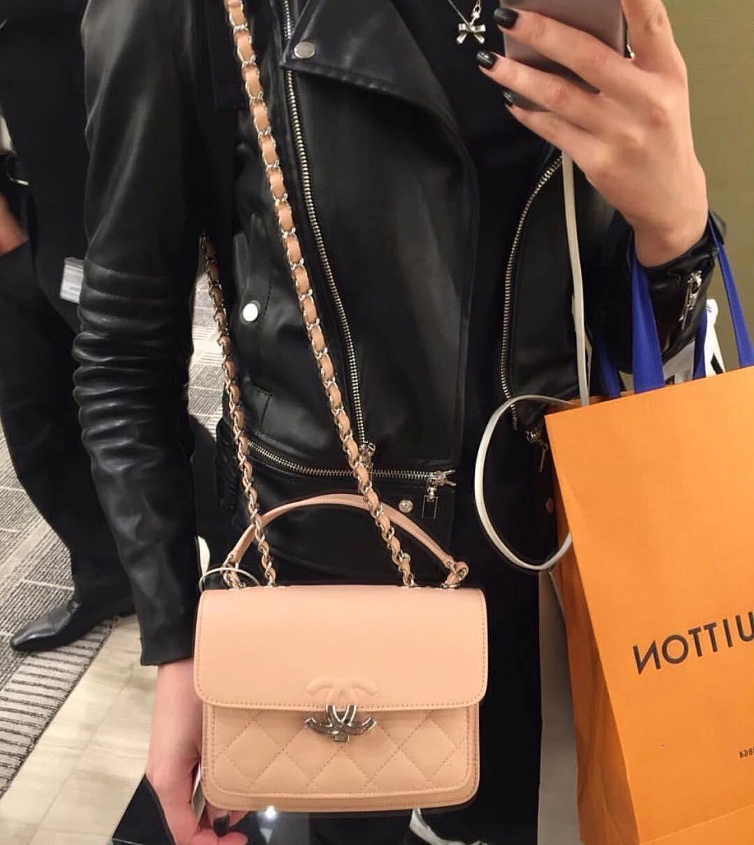Chanel-CC-Box-Bag-12