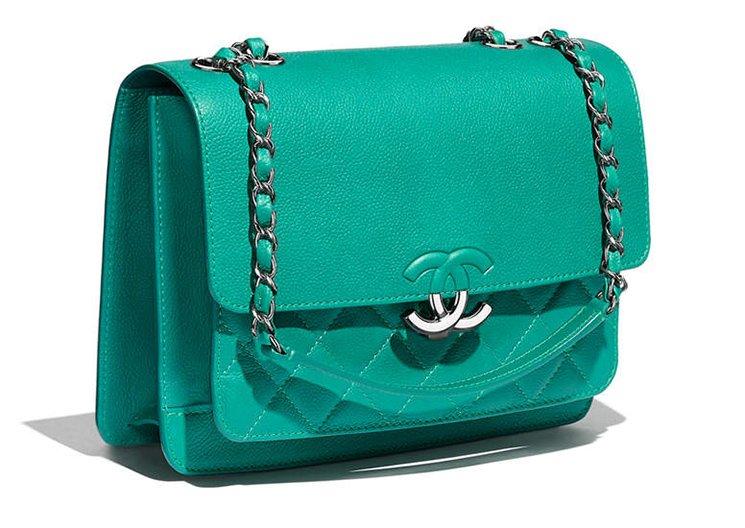 Chanel-CC-Box-Bag-2