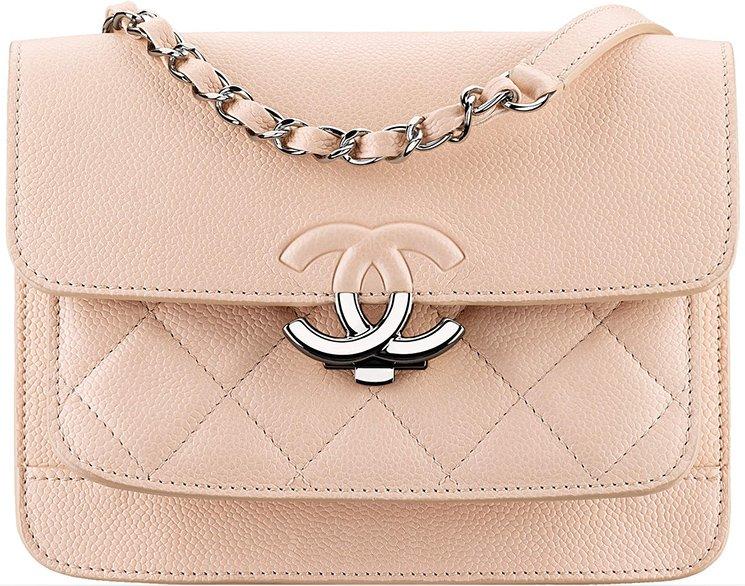 Chanel-CC-Box-Bag-3