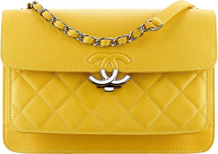 Chanel-CC-Box-Bag-5