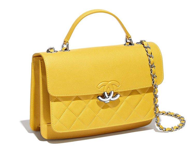 Chanel-CC-Box-Bag-6