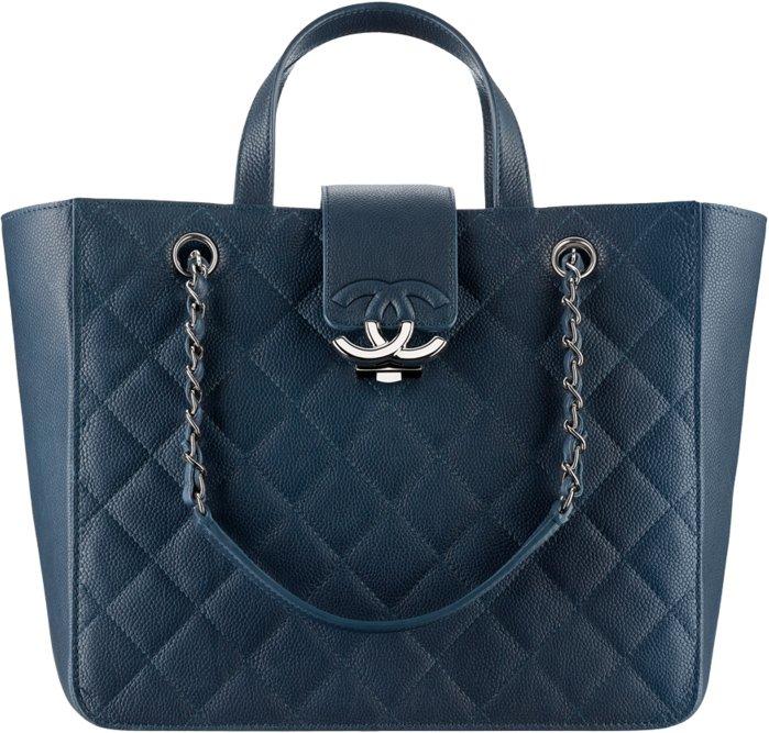 Chanel-CC-Box-Bag-7
