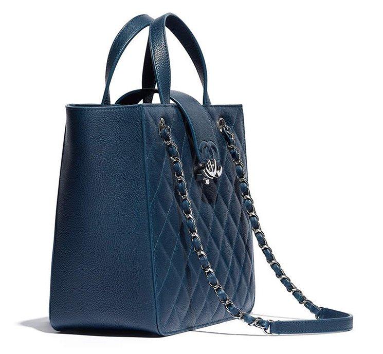 Chanel-CC-Box-Bag-8