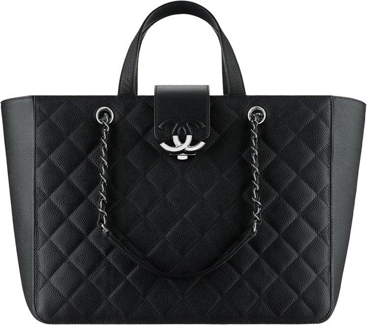 Chanel-CC-Box-Bag-9