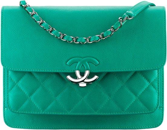 Chanel-CC-Box-Bag