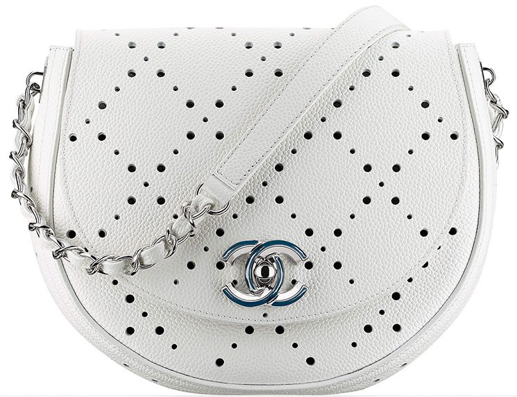 Chanel-CC-Perforated-Bag-2