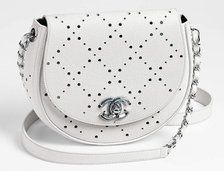 Chanel-CC-Perforated-Bag-3