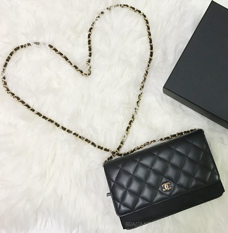 Chanel-Classic-Quilted-WOC-2